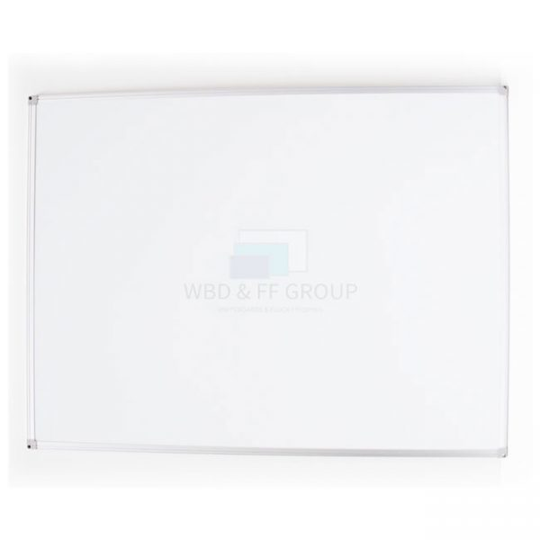 Magnetic Whiteboards 1 1 600x600