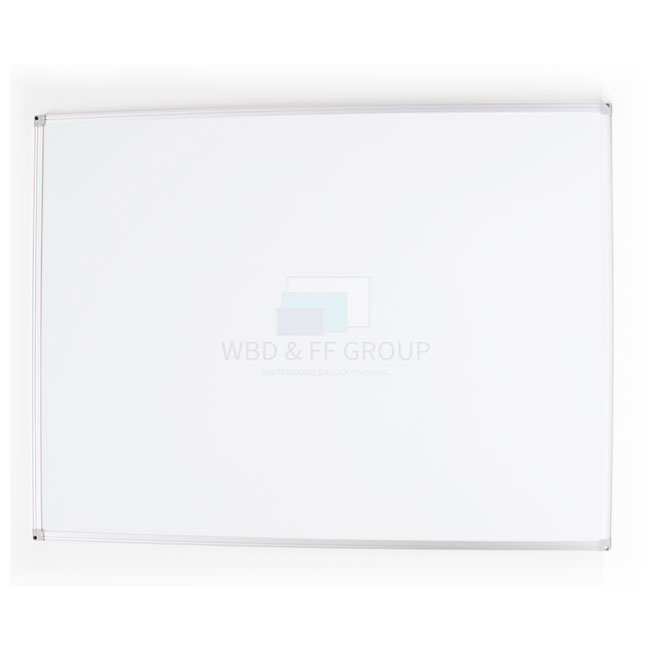 Magnetic Whiteboards 1