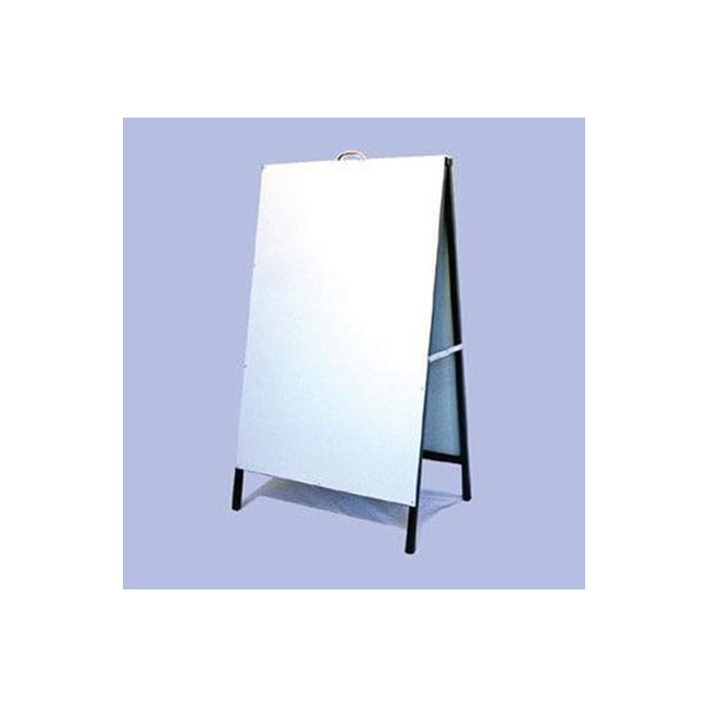 Sandwich Boards Main