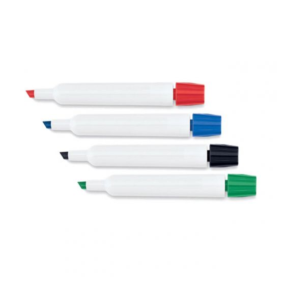 Whiteboard Markers 1