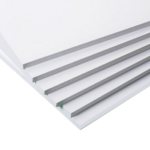 9mm Thickness Plastic Pvc Free Foam Sheets.png 350x350